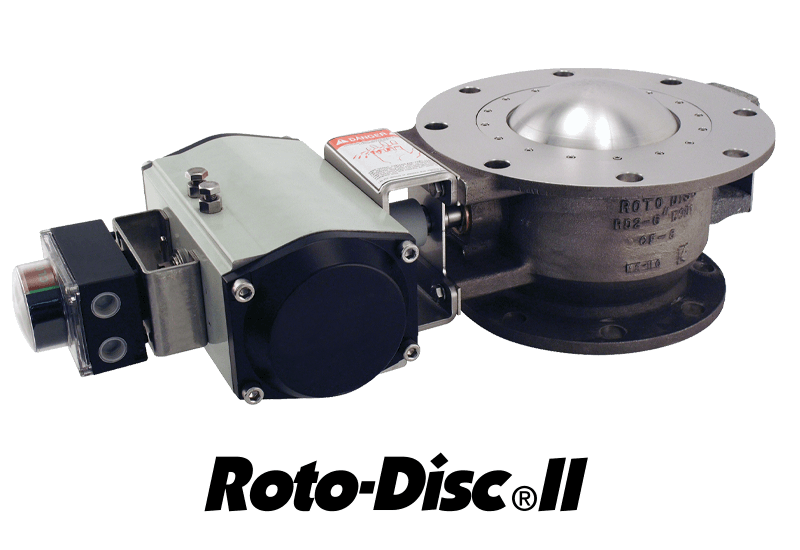 roto disc two brand image large