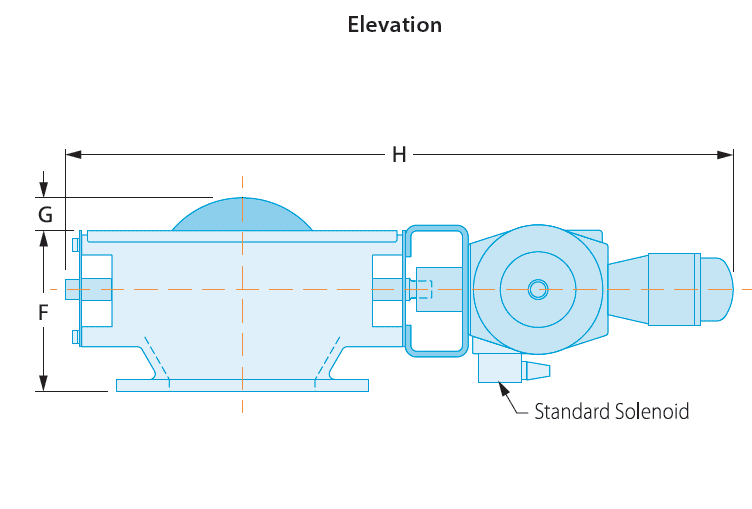 lighter weight roto disc blue print diagram of solenoid