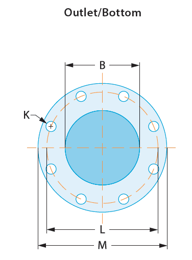 lighter weight roto disc diagram blue print of valve outlet