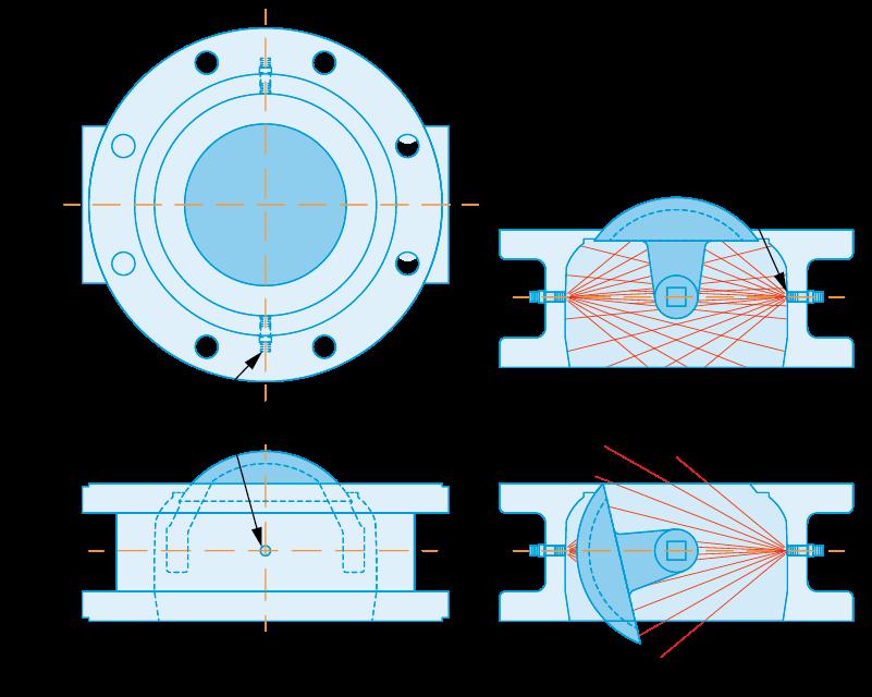 Roto-Disc-CIP-Drawings-2Fit-1